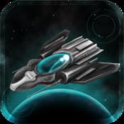 iSpaceship Rider